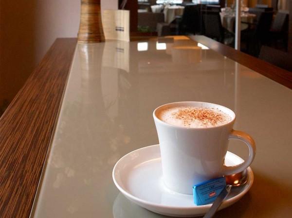 Café La Suite - Payerne